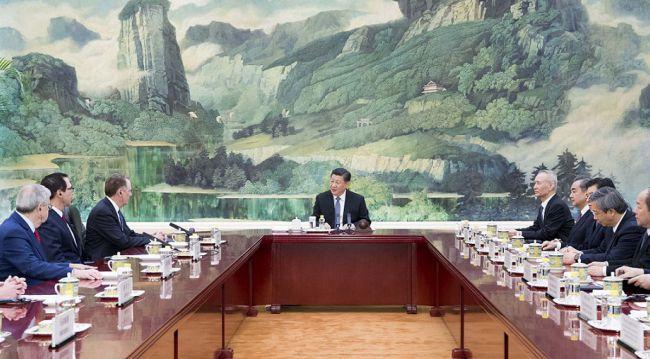习近平会见美国贸易代表莱特希泽和财政部长姆努钦2_副本.jpg