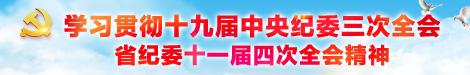 学习中纪委省纪委全会广告条.jpg